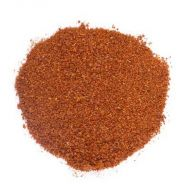 Datil Pepper Powder 1/2 Pound