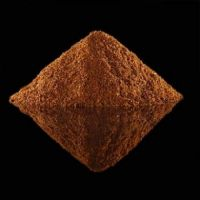 1kg / 2.2lbs Ghost Powder Bhut Jolokia