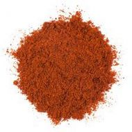 Pequin Pepper Powder 1 Kilogram
