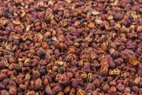 Szechuan Pepper Whole Peppercorns 1kg or 2.2lbs