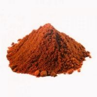 1 Pound Apocalypse Red Lava Scorpion Powder